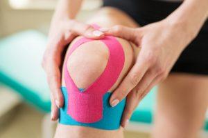 fysiotherapie Sneek